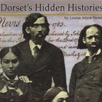2007 Dorset's Hidden Histories Thumb.jpg