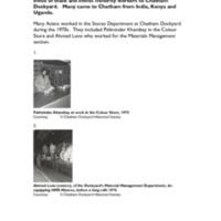 2007 Chatham Historic Dockyard Post War.pdf