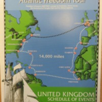 2007 Amistad America Atlantic Freedom Tour UK Schedule.pdf