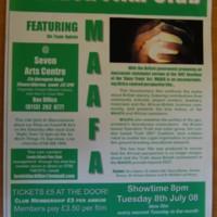 2007 Leeds BCTP Posters 3.JPG
