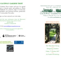 2007 Gateway Garden Trust Hear Here Aberglasney (2).pdf