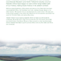2007 Hidden History of the Dales panels.pdf