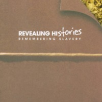 Revealing Histories - Remembering Slavery.pdf