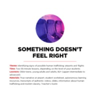 something-doesnt-feel-right-teachers-guide.pdf