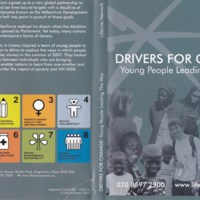 2007 Drivers for Change DVD sleeve.jpg