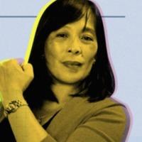 Judith Daluz