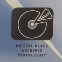 Bristol Black Archives Partnership