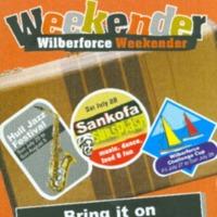 Hull City Council - Wilberforce Weekender.pdf