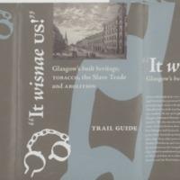 2007 Glasgow GBPT Thumb.png
