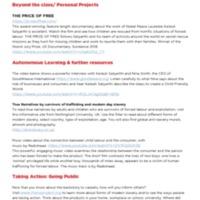 carpet-of-dreams-student-autonomous-learning-resources.pdf