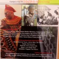 2007 Bristol COSTA leaflet.jpg