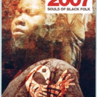Black History Season Leicester 2007: Souls of Black Folk