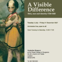 2007 Exhibiting Difference exhibition poster.pdf