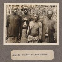 http://files.www.antislavery.nottingham.ac.uk/bjm0015.jpg