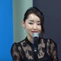 Yeonmi2.PNG