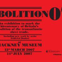 2007 Abolition 07 Postcard.jpg