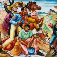 4- The Underground Railroad.jpg
