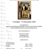 Norfolk's Hidden Histories poster.pdf