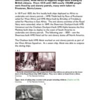 2007 Chatham Historic Dockyard Royal Navy Panels.pdf