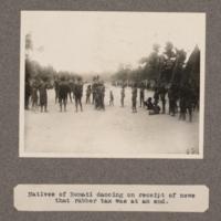 http://files.www.antislavery.nottingham.ac.uk/bjp0010.jpg