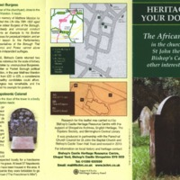 Heritage on your doorstep - The African's Grave.pdf