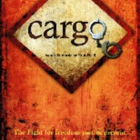 Cargo brochure.pdf