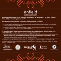 2007 Enfield ATTST Workshops.pdf