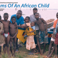 Dreams of an African Child