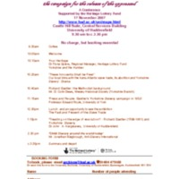 2007 Huddersfield Archives Yorkshire Slavery conference programme 1.pdf