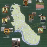 2007 Remembering Slavery in Hammersmith and Fulham Poster.pdf