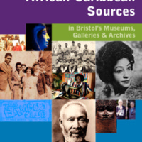 2007 Bristol BBAP Guide to A C sources in Bristol.pdf