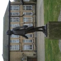 2007 William Wilberforce Memorial.jpg