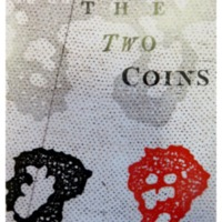2007 Bristol Abolition 200 Two Coins.pdf