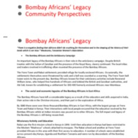 2007 RGS Bombay Africans Part 3.pdf