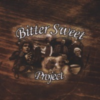 2007 Bitter Sweet Project.pdf