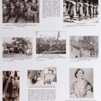 2007 Manchester Wartime Black History 02.jpg