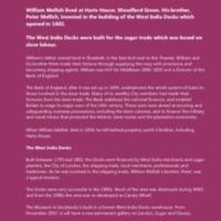2007 Redbridge and Slavery William Mellish of Harts House Woodford.pdf