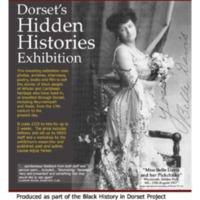 2007 Dorsets-Hidden-Histories-Exhibition-Belle-Davis-Flyer.pdf
