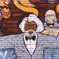 Toni Truesdale, Neighborhood Center Mural Project, 610 Maclay St, Harrisburg, PA, 1979.jpg