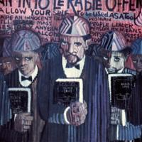 Wall of Truth detail 3 (1968).jpg
