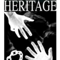 2007 Dark Heritage Thumb.png