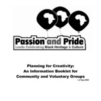 2007 Leeds Passion and Pride Resource_Pack.pdf