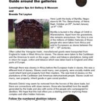 2007 Mytilla's Trail leaflet.pdf