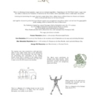 2007 Bittersweet Banner 1.pdf