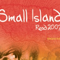 2007 Small Island Read Thumb.png
