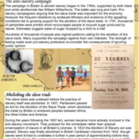2007 Beyond the Bicentennial panels 1.pdf