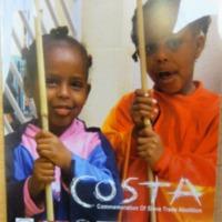 2007 Bristol COSTA Sul Art leaflet.pdf