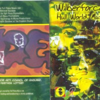 Wilberforce Connexion CD Cover.jpg
