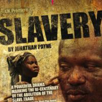 SLAVERY poster.jpg