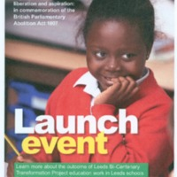 2007 Leeds BCTP Teaching Pack Launch Event.pdf